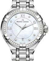 Maurice Lacroix Watches AI1006-SD502-170-1