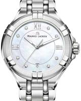 Maurice Lacroix Watches AI1006-SS002-170-1