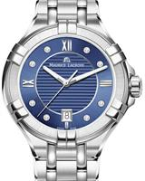 Maurice Lacroix Watches AI1006-SS002-450-1