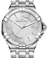 Maurice Lacroix Watches AI1008-SS002-130-1