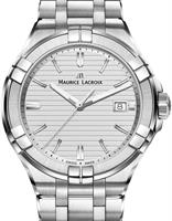 Maurice Lacroix Watches AI1008-SS002-131-1