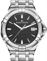Maurice Lacroix Watches AI1008-SS002-331-1