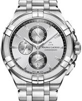 Maurice Lacroix Watches AI1018-SS002-130-1