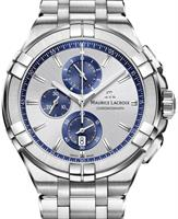 Maurice Lacroix Watches AI1018-SS002-131-1