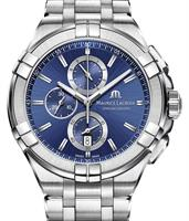 Maurice Lacroix Watches AI1018-SS002-430-1