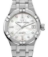 Maurice Lacroix Watches AI6006-SS002-170-1