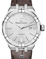 Maurice Lacroix Watches AI6008-SS001-130-1