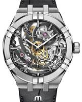 Maurice Lacroix Watches AI6028-SS001-030-1