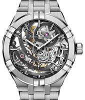 Maurice Lacroix Watches AI6028-SS002-030-1