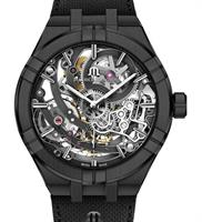 Maurice Lacroix Watches AI6028-PVB01-030-1