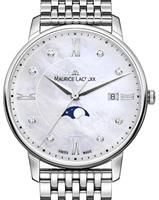 Maurice Lacroix Watches EL1096-SS002-170-1