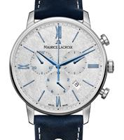 Maurice Lacroix Watches EL1098-SS001-114-1
