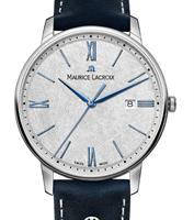 Maurice Lacroix Watches EL1118-SS001-114-1