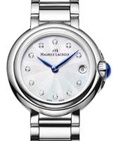 Maurice Lacroix Watches FA1003-SS002-170-1