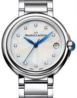 Maurice Lacroix Watches FA1004-SS002-170-1