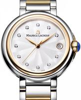 Maurice Lacroix Watches FA1004-PVP13-150