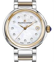 Maurice Lacroix Watches FA1007-PVP13-170-1