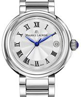 Maurice Lacroix Watches FA1007-SS002-110-1