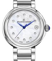 Maurice Lacroix Watches FA1007-SS002-170-1
