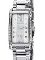 Maurice Lacroix Watches FA2164-SD532-170