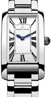 Maurice Lacroix Watches FA2164-SS002-115