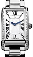 Maurice Lacroix Watches FA2164-SD532-118