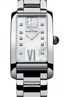 Maurice Lacroix Watches FA2164-SS002-170