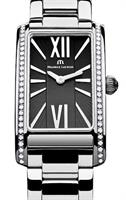 Maurice Lacroix Watches FA2164-SD532-311