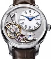 Maurice Lacroix Watches MP6118-SS001-110
