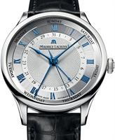 Maurice Lacroix Watches MP6507-SS001-110