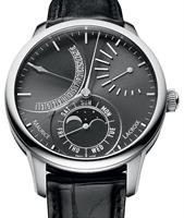 Maurice Lacroix Watches MP6528-SS001-330