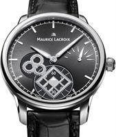 Maurice Lacroix Watches MP7158-SS001-301