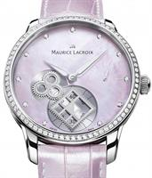 Maurice Lacroix Watches MP7158-SD501-570