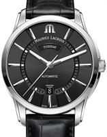 Maurice Lacroix Watches PT6358-SS001-330