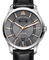 Maurice Lacroix Watches PT6358-SS001-331-1