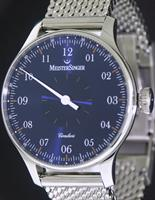 Meistersinger Watches CC108