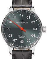 Meistersinger Watches CC907