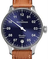 Meistersinger Watches CC908