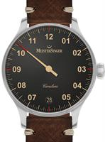 Meistersinger Watches CC9Z02