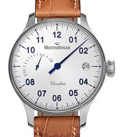 Meistersinger Watches CCP301