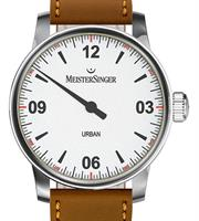 Meistersinger Watches UR901