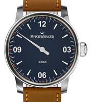 Meistersinger Watches UR908