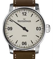 Meistersinger Watches UR913