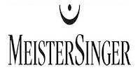 Click here to view MEISTERSINGER WATCHES(Germany)