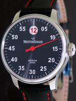 Meistersinger Watches SAM907