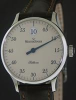 Meistersinger Watches SAM903
