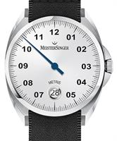 Meistersinger Watches ME901