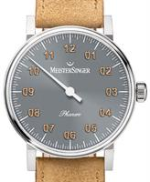 Meistersinger Watches PH307G
