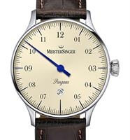 Meistersinger Watches PMD903