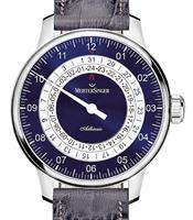 Meistersinger Watches AD908